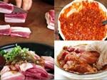 Học người Hàn cách làm món thịt áp chảo ngon ngất ngây ăn mùa lạnh hợp vô cùng-8