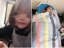 Cô gái 19 tuổi qua đời bí ẩn sau khi nâng mũi, gia đình phẫn nộ đòi công bằng khi bác sĩ đang cố che giấu nội tình