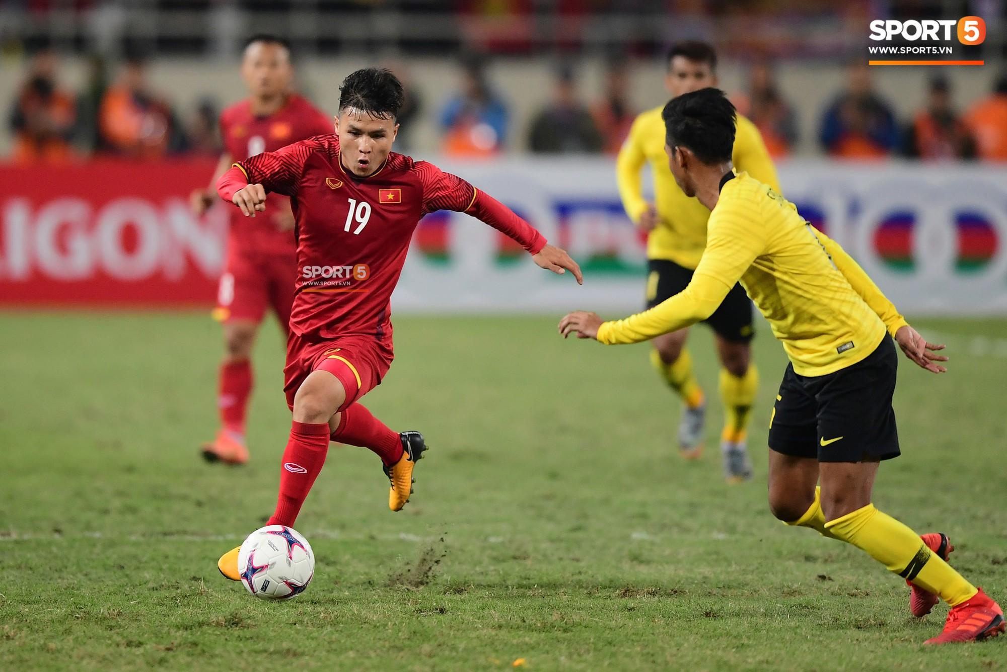 Vượt Quang Hải, Son Heung-min trở thành cầu thủ xuất sắc nhất châu Á 2018-2
