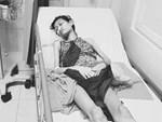 Người mẫu Việt 9X mắc ung thư buồng trứng: Chuyên gia khuyến cáo 2 thời điểm dễ mắc bệnh-2