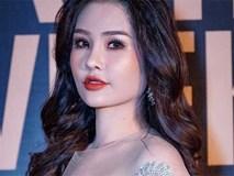 Dân mạng bất bình vì Lê Âu Ngân Anh kiện ngược Cục NTBD, kiên quyết dự thi Hoa hậu Liên lục địa