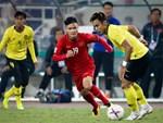 Thái Lan thua sấp mặt trận ra quân, fan Việt hùa cùng fan Ấn Độ dìm người láng giềng xuống đáy-3