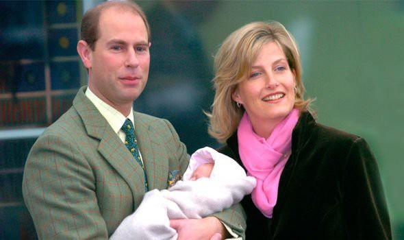Rò rỉ thông tin về bệnh viện Meghan sẽ hạ sinh con đầu lòng, nơi từng cứu sống một em bé hoàng gia-1