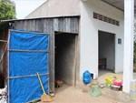 Hà Nội: Cháy nhà lúc rạng sáng, nhiều người nhập viện-7