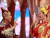 Không có mặt tập Táo quân 2019, Chí Trung nói gì?