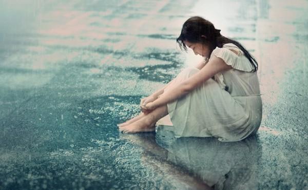Người đàn ông thú nhận nợ vợ quá nhiều trong ngày giông bão và lý do cuộc chia ly lúc trời quang, mây tạnh-2