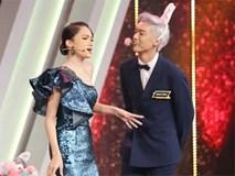 Hương Giang Idol không thể kìm chế sự sung sướng trước cơ hội được nhập quốc tịch Mỹ