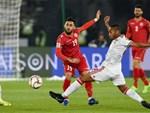 Điều ước của Văn Toàn trước thềm Asian Cup 2019 khiến fan chạnh lòng-6