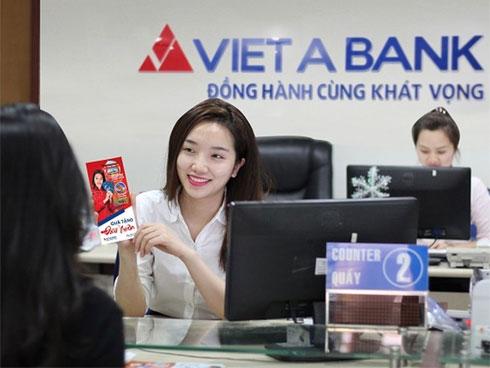 Bị tố không trả khách gửi tiền 170 tỷ đồng, VietABank tung bằng chứng bất ngờ-1