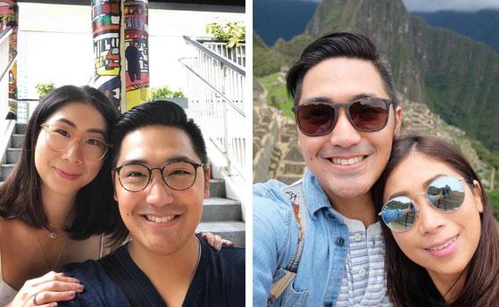 Sau khi có con, cuộc sống của Stephanie Nguyễn - chị chồng rất thân thiết với Hà Tăng thay đổi ra sao?-3