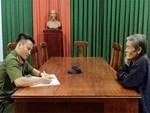 Clip tố giác nhóm đòi nợ đánh chết người đàn ông ở Gia Lai-2