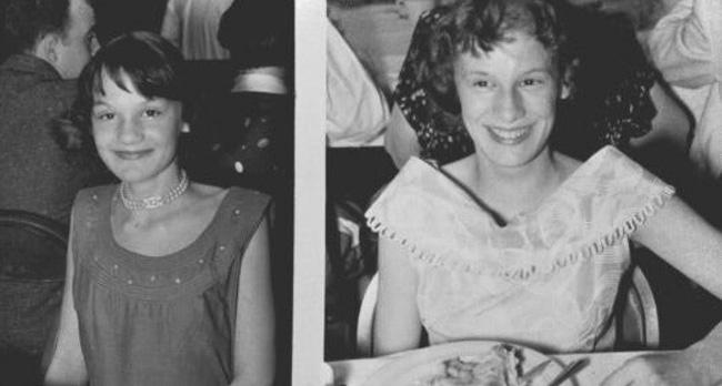 Thi thể trần trụi của 2 cô gái trẻ bị vùi trong tuyết và bí ẩn suốt 6 thập kỉ chưa tìm được kẻ thủ ác-1