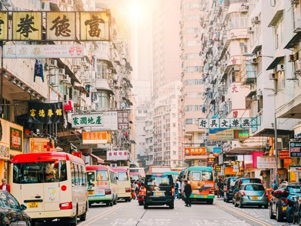Tài sản chất đống, giới siêu giàu vung tiền ăn chơi ra sao ở Hong Kong hoa lệ?-2