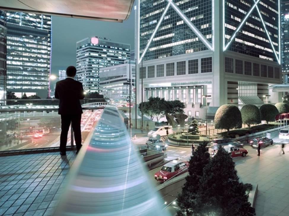 Tài sản chất đống, giới siêu giàu vung tiền ăn chơi ra sao ở Hong Kong hoa lệ?-3