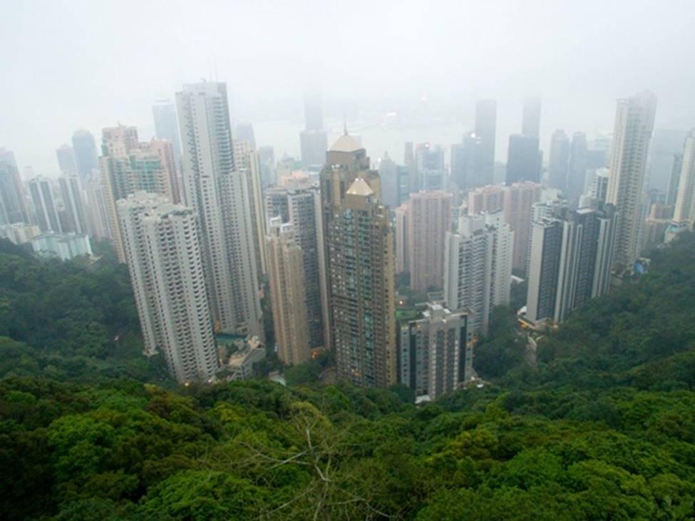 Tài sản chất đống, giới siêu giàu vung tiền ăn chơi ra sao ở Hong Kong hoa lệ?-11