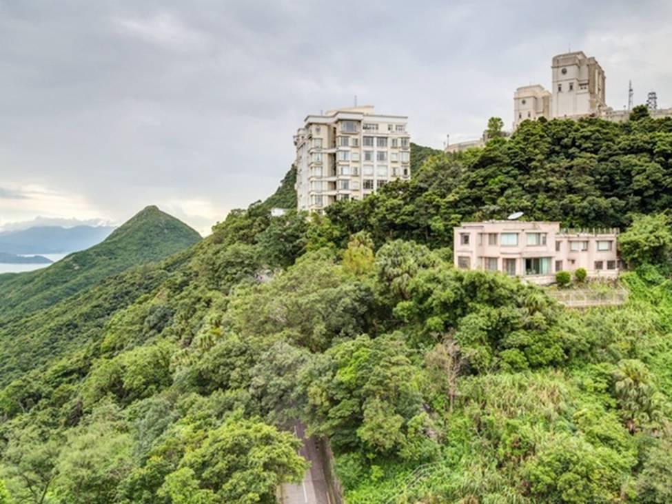 Tài sản chất đống, giới siêu giàu vung tiền ăn chơi ra sao ở Hong Kong hoa lệ?-8