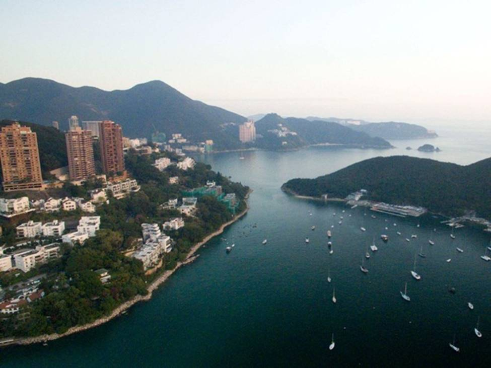 Tài sản chất đống, giới siêu giàu vung tiền ăn chơi ra sao ở Hong Kong hoa lệ?-15