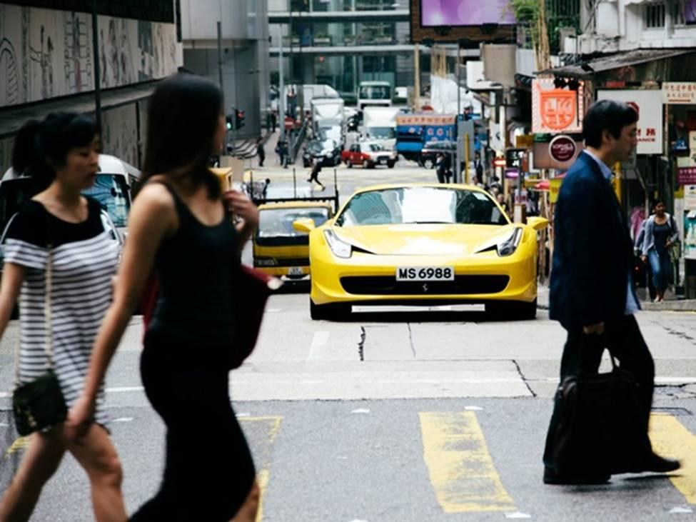 Tài sản chất đống, giới siêu giàu vung tiền ăn chơi ra sao ở Hong Kong hoa lệ?-19