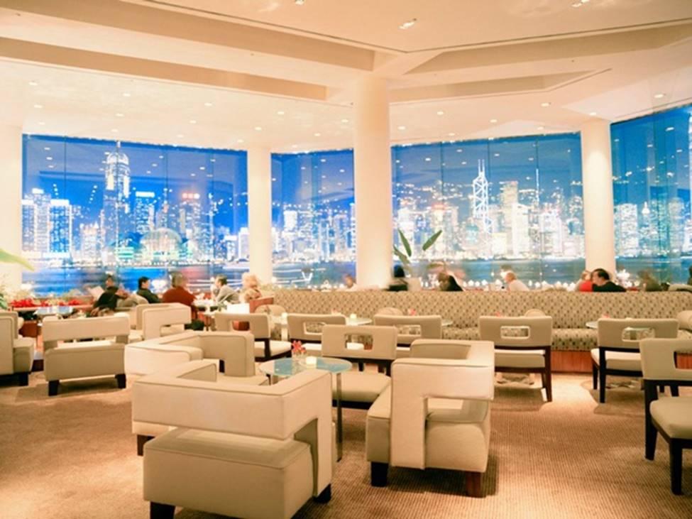 Tài sản chất đống, giới siêu giàu vung tiền ăn chơi ra sao ở Hong Kong hoa lệ?-20