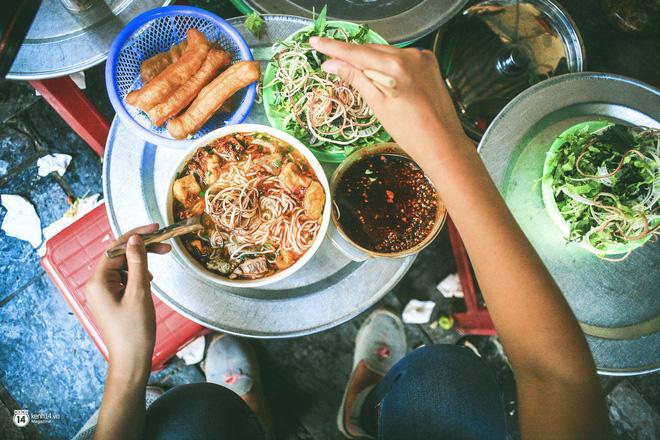 Những món Việt ngáng chân khiến McDonald và các thương hiệu thức ăn nhanh không đạt mục tiêu mong muốn ở Việt Nam-8