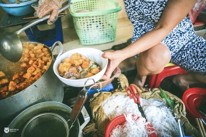 Những món Việt ngáng chân khiến McDonald và các thương hiệu thức ăn nhanh không đạt mục tiêu mong muốn ở Việt Nam-10