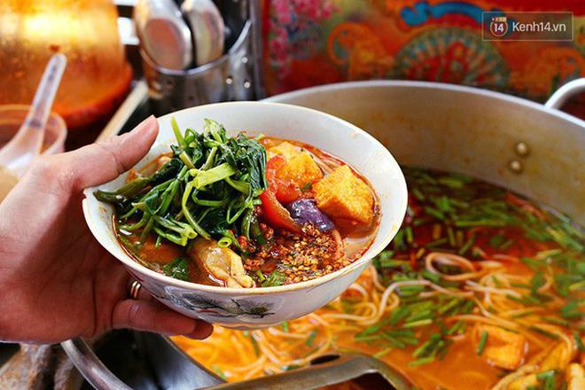 Những món Việt ngáng chân khiến McDonald và các thương hiệu thức ăn nhanh không đạt mục tiêu mong muốn ở Việt Nam-9