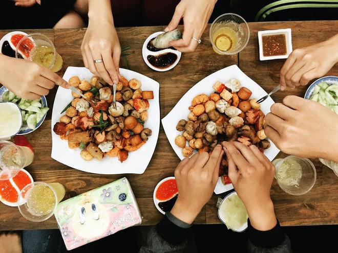 Những món Việt ngáng chân khiến McDonald và các thương hiệu thức ăn nhanh không đạt mục tiêu mong muốn ở Việt Nam-18