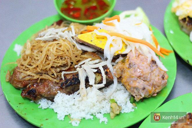 Những món Việt ngáng chân khiến McDonald và các thương hiệu thức ăn nhanh không đạt mục tiêu mong muốn ở Việt Nam-15