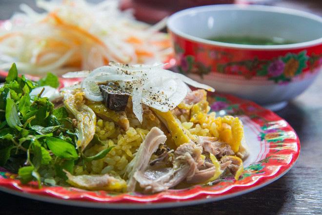 Những món Việt ngáng chân khiến McDonald và các thương hiệu thức ăn nhanh không đạt mục tiêu mong muốn ở Việt Nam-14