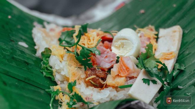Những món Việt ngáng chân khiến McDonald và các thương hiệu thức ăn nhanh không đạt mục tiêu mong muốn ở Việt Nam-12
