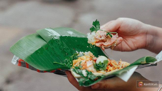 Những món Việt ngáng chân khiến McDonald và các thương hiệu thức ăn nhanh không đạt mục tiêu mong muốn ở Việt Nam-11