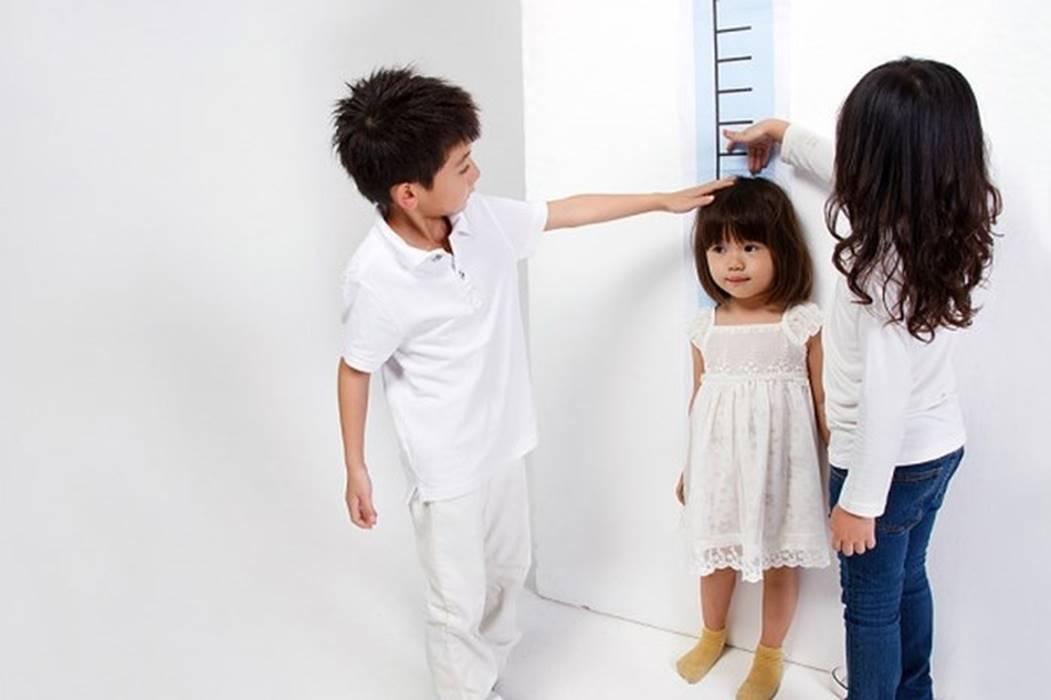 Nếu thấy con mình có những dấu hiệu này xin chúc mừng cha mẹ, điều này chứng tỏ trẻ có chỉ số IQ cao-2