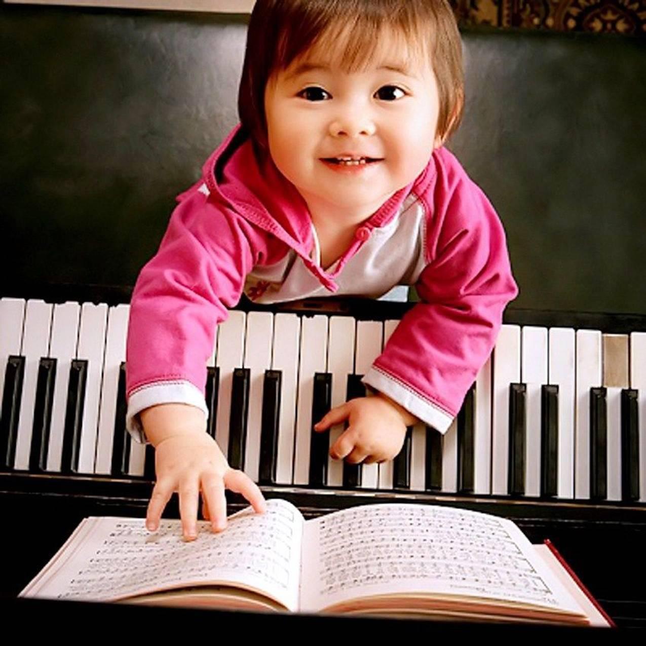 Nếu thấy con mình có những dấu hiệu này xin chúc mừng cha mẹ, điều này chứng tỏ trẻ có chỉ số IQ cao-4