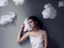 8 giấc mơ báo hiệu bạn sắp giàu to, tiền tiêu không hết, phú quý bủa vây