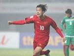 Các tuyển thủ Việt Nam bị cấm ăn mỳ tôm khi dự Asian Cup 2019-3