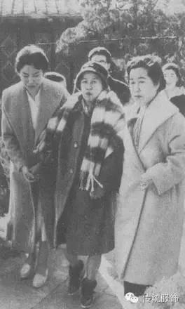 Bi kịch ít người biết về nàng công chúa cuối cùng của Triều Tiên, gần nửa cuộc đời phải sống trong bệnh viện tâm thần-8