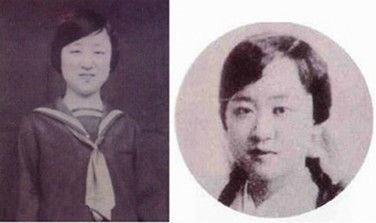 Bi kịch ít người biết về nàng công chúa cuối cùng của Triều Tiên, gần nửa cuộc đời phải sống trong bệnh viện tâm thần-4