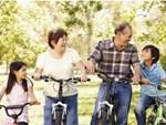 Chuyên gia Đại học Harvard chia sẻ 7 bài học giúp cha mẹ dạy con lòng nhân ái, biết suy nghĩ thấu tình đạt lý-5