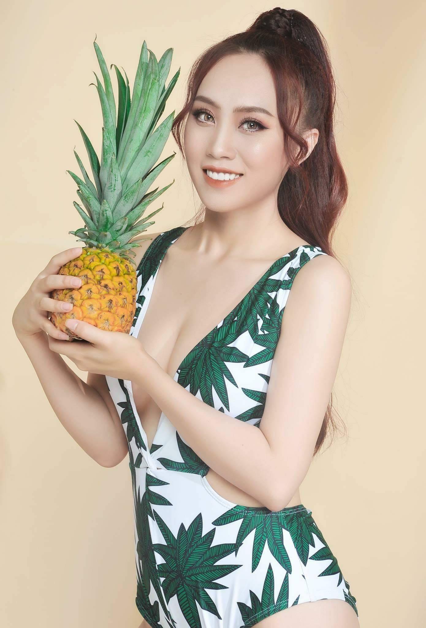 Vợ sắp cưới kém 19 tuổi xinh như hotgirl của NSND Trung Hiếu-7