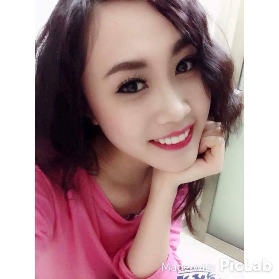 Vợ sắp cưới kém 19 tuổi xinh như hotgirl của NSND Trung Hiếu-5