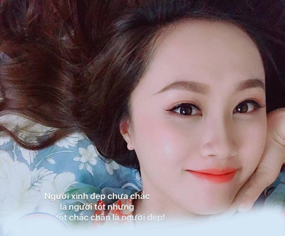 Vợ sắp cưới kém 19 tuổi xinh như hotgirl của NSND Trung Hiếu-2