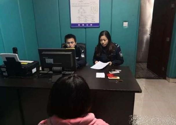 Người mẹ đăng video đánh con 2 tháng tuổi, khi biết nguyên nhân cư dân mạng phẫn nộ đòi bắt giam cả bố lẫn mẹ-3
