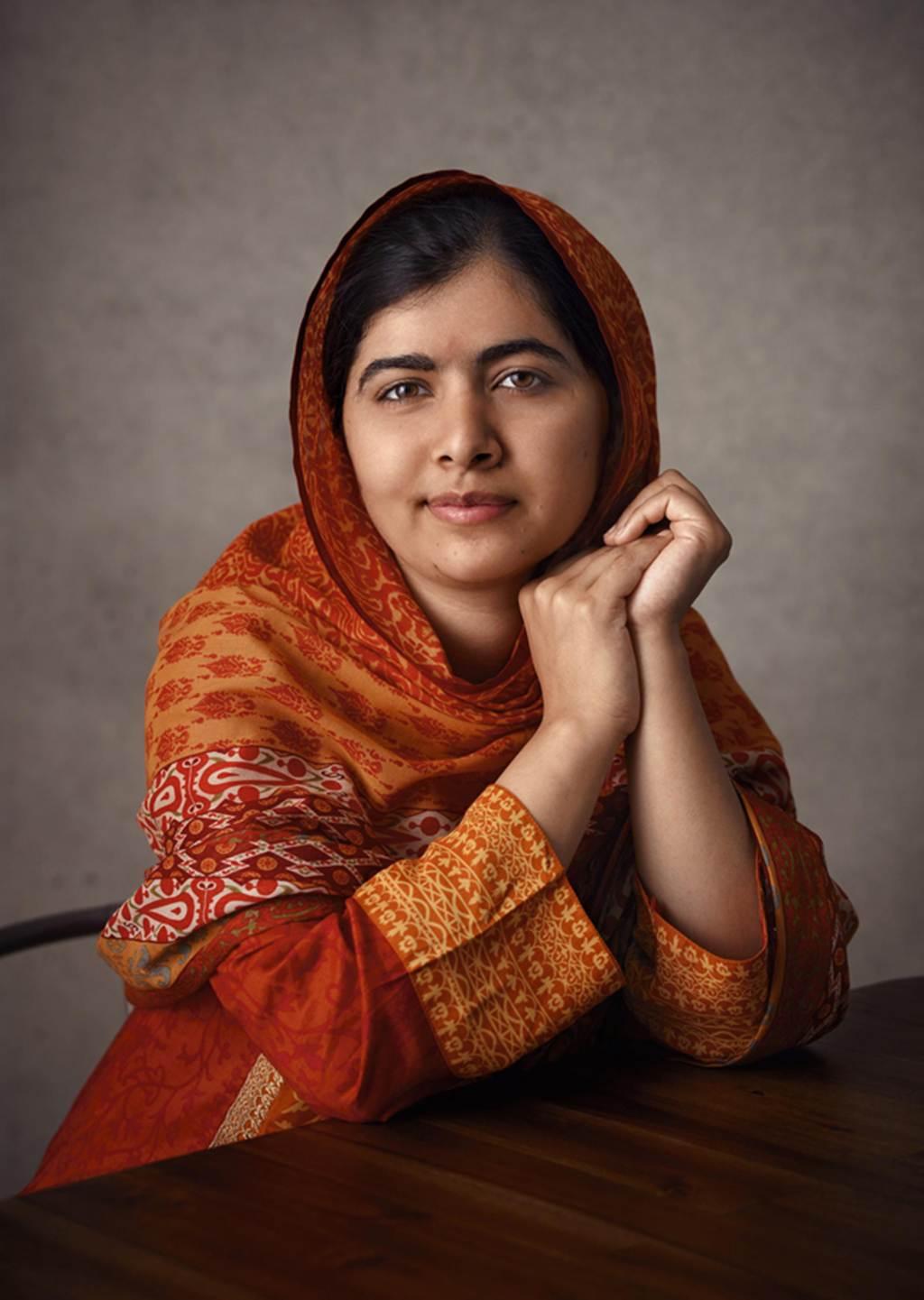10 nữ thiên tài đã thay đổi cả thế giới như thế nào?-2