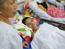 Mẹ mới sinh phải cắt cụt tứ chi sau khi bị áp xe vú: Bác sĩ sản khoa tiết lộ thông tin bất ngờ