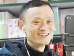 Jack Ma: Yêu nghề thì làm 12h/ngày chỉ là chuyện nhỏ-3