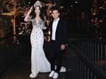 Đến lượt ông bầu tố đích danh Hoa hậu Trái đất 2018 Phương Khánh ăn cháo đá bát-4