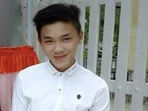Khánh Hòa: Bắt hung thủ chém chết mẹ và em trai