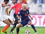Trung Quốc nhọc nhằn giành 3 điểm nhờ sai lầm của thủ môn Kyrgyzstan-4