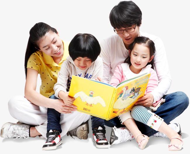 Chuyên gia Đại học Harvard chia sẻ 7 bài học giúp cha mẹ dạy con lòng nhân ái, biết suy nghĩ thấu tình đạt lý-2