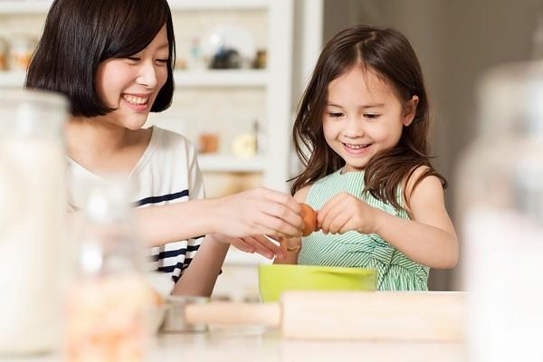 Chuyên gia Đại học Harvard chia sẻ 7 bài học giúp cha mẹ dạy con lòng nhân ái, biết suy nghĩ thấu tình đạt lý-3